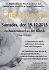December 19th, 2015: Christmas Concert in Bastendorf(with the Baastenduerfer Musek)